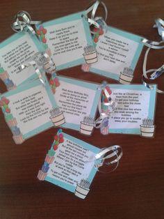 Cute Birthday Treasure Hunt Idea For Boyfriend Husband Gifts