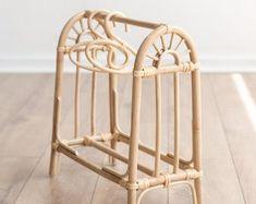 Nest Chair, Tropical Furniture, Rattan Headboard, Rattan Stool, Toy Basket, Doll Wardrobe, Kids House, Home Furniture, Wicker