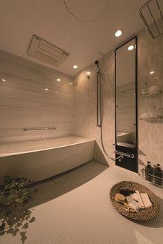 Brookfield Homes, Washroom Design, Interior Architecture, Interior Design, House Rooms, Bathroom Inspiration, Bathroom Interior, Ideal Home, House Design