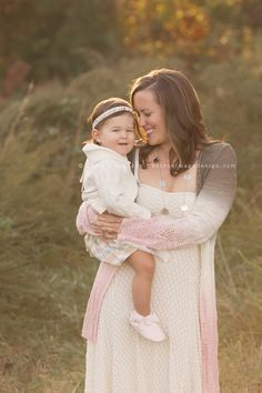 raleigh family photographer | be true image design