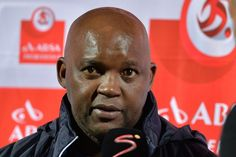 Absa Premiership: PSL results for 22 August 2017 The PSL results for Tuesday night are in. https://www.thesouthafrican.com/absa-premiership-psl-results-for-22-august-2017/