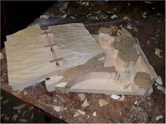 randal-wood-sculptures (3)