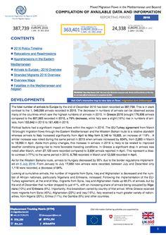 handbook of international relations sage pdf