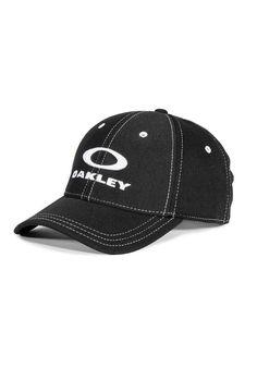 97 Best Stylish Hats   Caps images  eaecfb1187c