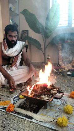 For lard Narayan's seva 🙏 #Aditatva #Guruji