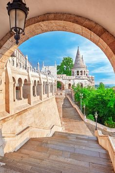 Best Things to Do in Budapest, Hungary Fisherman Bastion in Budapest, HungaryBest Friend Best Friend or Best Friends may refer to: Budapest Things To Do In, European City Breaks, Budapest Travel, Hungary Travel, Wanderlust, Budapest Hungary, Travel Aesthetic, Travel Inspiration, Travel Photography