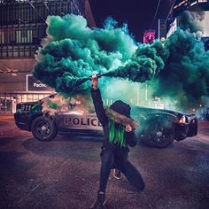 World leading manufacturer of smoke grenades, smoke bombs and airsoft & paintball grenades - buy smoke bombs online today from Enola Gaye. Smoke Bomb Photography, Color Photography, Street Photography, Urban Photography, Photography Photos, Nature Photography, Vancouver, Famous Smoke, Smoke Art
