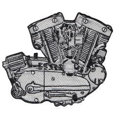 97 Best Motorcycle Parts images in 2019 | Motorcycle parts