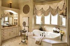 #amazingbathrooms