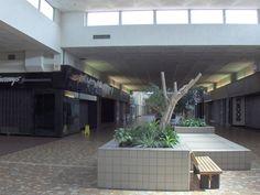 Old Indian Mall - another landmark gone Jonesboro Arkansas, Arkansas State University, Southern Comfort, Mall, Indian, History, Childhood, Outdoor Decor, Roots