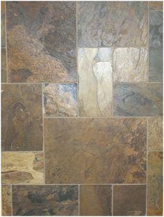 bathroom floor   Slate Floor Tiles   Bathroom flooring