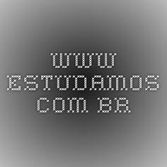 www.estudamos.com.br