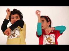 La Tirítita- Brujicanciones para Jugar - YouTube