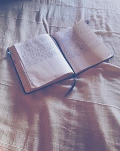 """""""Always carry a notebook. And I mean always. The short-term memory only retains information for three minutes; unless it is committed to paper you can lose an idea for ever"""""""