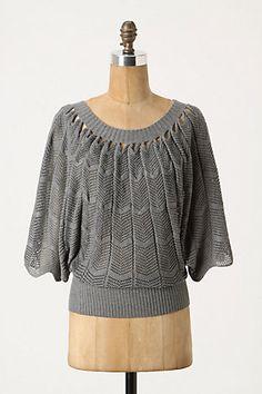 Sweater - on sale