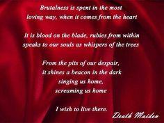 #micropoetry #poetry #poets #poetsofIG #PoetsOfInstagram #TTP #Pebbles By M. McCurdie