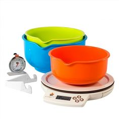 Collapsible Strainer And Steamer Folds Slimmer Than A Deck Of Cards Rmdlo Tools Pinterest Decking Steamers And Kitchens