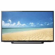Tivi LED Sony 40inch Full HD - Model KDL-40R350D (Đen)