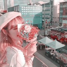 𖡋៹ aesthetic ⨟ 🗼 ┄೬. ‹ ୭ ↯❲ᥱ𝕕ⅈ︎𝕥ⅇ𝕕 ᖯꪗ ❳🍓 ⌁ ♡ ◞ Pretty Korean Girls, Cute Korean Girl, Asian Girl, Korean Picture, Korean Girl Photo, Korean Aesthetic, Pink Aesthetic, Tumbrl Girls, Girl Background