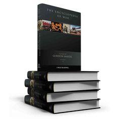 WalMart OnLine The Encyclopedia of War | nationwideshopping.com
