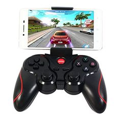 Game Controller cool gifts for birthday