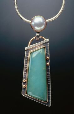 Artist - Jewelry - Artisan Gallery