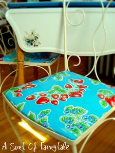 Cool 97 Best Oilcloth Images In 2017 Oilcloth Tablecloth Oil Beatyapartments Chair Design Images Beatyapartmentscom