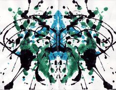 abstract paint splatter rorschach test 3257x2552 wallpaper_www.artwallpaperhi.com_10.jpg 420×329 pixels