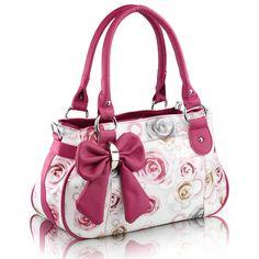 bag women - Поиск в Google