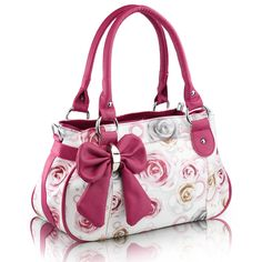 Another important feature is the number tag which is used in the bag. Each of the Prada handbags of this brand contains a number tag in the inside of the bag and it contains a random number. http://www.luxtime.su/prada-handbags