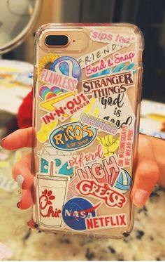 Diy Phone Case 303993043597626209 - VSCO – girls-moods – Images Source by . - Diy Phone Case 303993043597626209 – VSCO – girls-moods – Images Source by - Cute Cases, Cute Phone Cases, Iphone Phone Cases, Phone Covers, Cellphone Case, Iphone 7 Coque, Coque Smartphone, Diy Coque, Protection Iphone