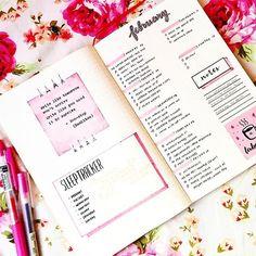 February, month of love. Begin with the self; treat her kindly.💕 ••••••••••••••••• #vsco #vscocam #pink #student #studyblr #studygram #planner #plannerph #planneraddict #bujo #bulletjournal #layout #doodle #artwork #vintage #selflove #handwriting #hamiltrash #flowers