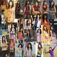 something about her style was so unique and cute Alex Russo, Another Cinderella Story, Selena Gomez Bikini, Same Old Love, Wizards Of Waverly Place, Disney Shows, Marie Gomez, Disney Costumes, Little Girl Fashion