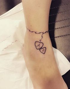 33 Cool Small Wrist Tattoos For Guys – Wrist Designs Ankle Tattoo Designs, Skull Tattoo Design, Dragon Tattoo Designs, Tribal Tattoo Designs, Tattoo Designs For Women, Ankle Tattoos For Women, Wrist Tattoos For Guys, Small Wrist Tattoos, Bracelet Tattoos With Names