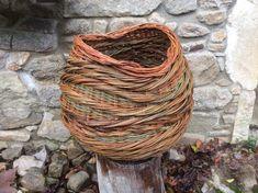Willow Baskets   Specials