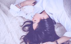 Do you suffer from chronic fatigue and chronic exhaustion? This article will shed light onto the often overlooked emotional and mental causes and what you can do about them. http://drkatharina.com/the-emotional-and-mental-causes-for-chronic-fatigue