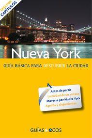 'Nueva York. Preparar el viaje: guía práctica' de María Pía Artigas. Puedes comprar este libro en http://www.nubico.es/tienda/nueva-york-preparar-el-viaje-guia-practica-maria-pia-artigas-9788415479109 o disfrutarlo en la tarifa plana de #ebooks en #Nubico Premium: http://www.nubico.es/premium/nueva-york-preparar-el-viaje-guia-practica-maria-pia-artigas-9788415479109