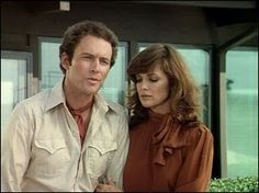 """Dusty Farlow and Sue Ellen"" - Dallas' dusty  and sue ellen on dallas - Bing Images"