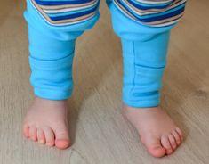 Főoldal - Baby and Kid Fashion Bababolt, Babaruha, Babaruha webáruház Fashion Kids, Leg Warmers, Sliders, Legs, Leg Warmers Outfit, Bridge, Romper