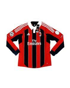 b1444c791 Classic Football Shirts. Classic Football Shirts 2012-13 ...