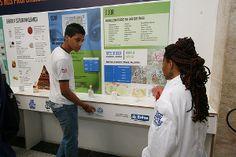 Geoaventura  trabajo por proyectos en Ciencias naturales. CEDEC