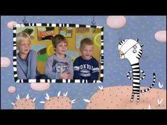 Ich kenne ein Tier - Zebra - Ich kenne ein Tier | Kindernetz