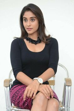 Regina Cassandra actress hot images and sexy thigh legs pictures and sexy boobs visible images and sexy cleavage images and largest sexy nav. Spicy Image, Regina Cassandra, Leg Pictures, India Beauty, Indian Actresses, Thighs, Boobs, Hot, Sexy