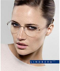 Big Eyeglasses