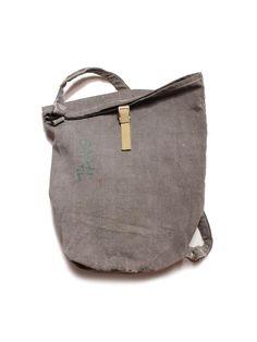 We Are All Smith - Hobo Bag | VAULT