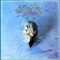 Nothing beats old Eagles tunes ...singable, memorable ...