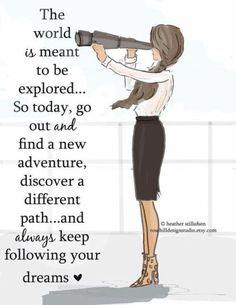 #follow #yourdreams #new #newbeginnings #mompreneur #momlife #bosslife #buildyourbrand #foryou #pamperyourself #momblogger
