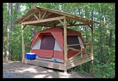 Camping Tent Ideas - Four Tent Camping Tips ** Click on the image for additional details. #CampingTentIdeas