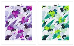 Nike Projects on Behance