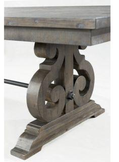 table base -- option